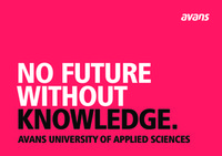No Future Without Knowledge