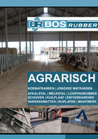 Bos Rubber-Folder_Agrarisch_NL